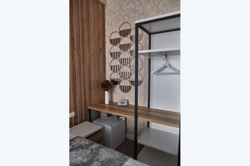"""Отель """"July Hotel"""", улица Булкина, 11 на 10 номеров - Фотография 56"""