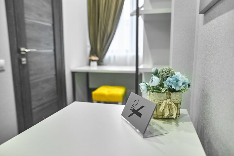 """Отель """"July Hotel"""", улица Булкина, 11 на 10 номеров - Фотография 28"""