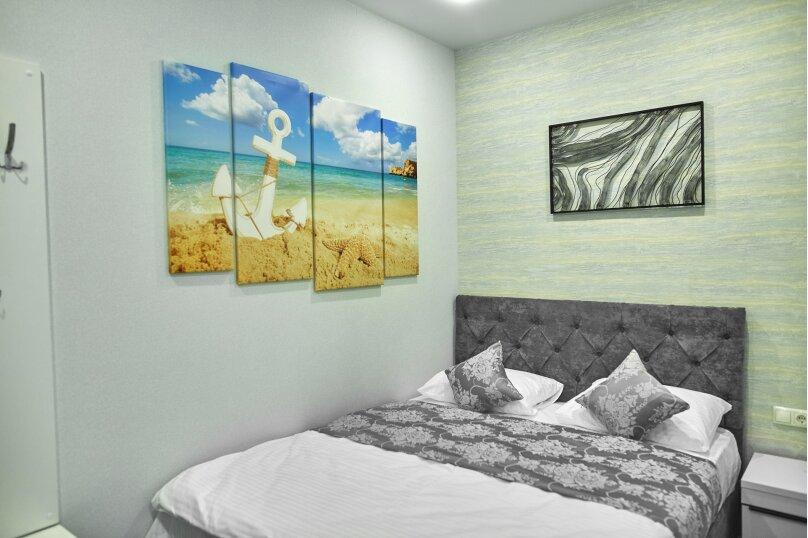 """Отель """"July Hotel"""", улица Булкина, 11 на 10 номеров - Фотография 30"""
