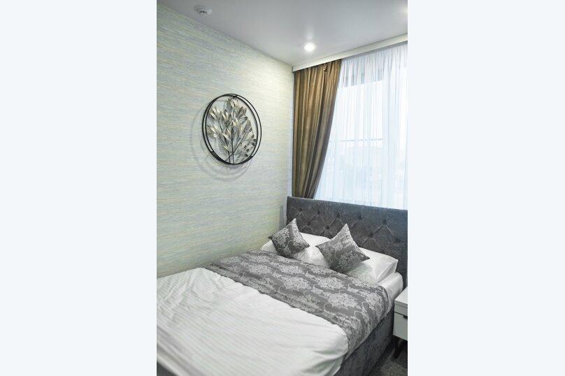 """Отель """"July Hotel"""", улица Булкина, 11 на 10 номеров - Фотография 8"""