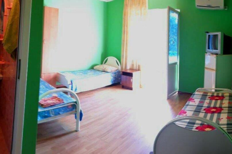 """Мини-гостиница """"Алисия"""", переулок Павлова, 6А на 13 номеров - Фотография 47"""