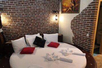 Гостиница 1113704, улица Арбат, 51с1 на 6 номеров - Фотография 1