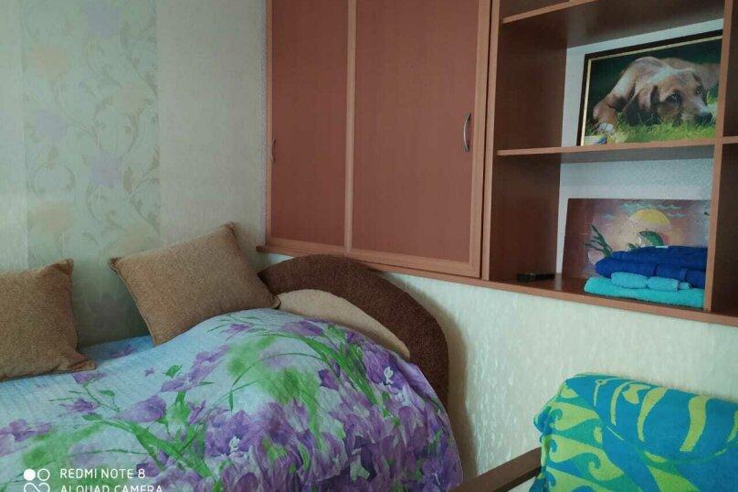 Дом, 100 кв.м. на 8 человек, 3 спальни, улица Кирова, 61, Ялта - Фотография 52