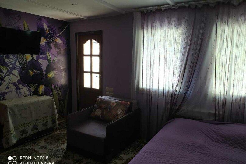 Дом, 100 кв.м. на 8 человек, 3 спальни, улица Кирова, 61, Ялта - Фотография 54