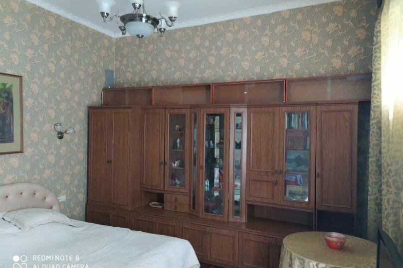 Дом, 100 кв.м. на 8 человек, 3 спальни, улица Кирова, 61, Ялта - Фотография 61