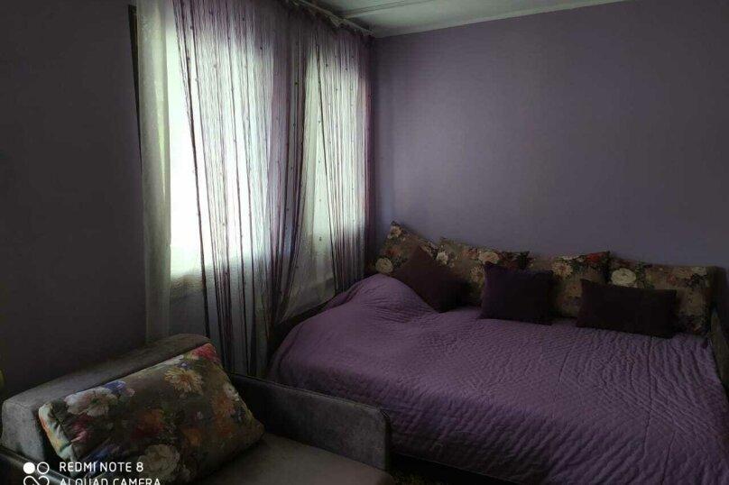 Дом, 100 кв.м. на 8 человек, 3 спальни, улица Кирова, 61, Ялта - Фотография 63