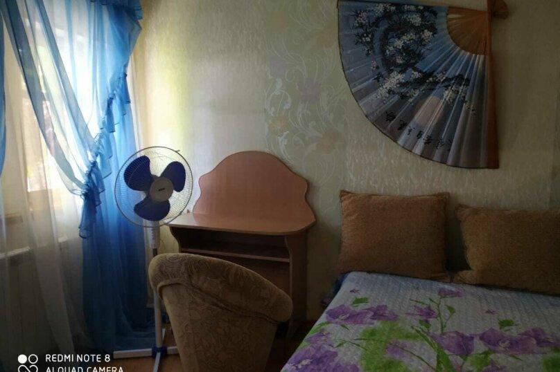 Дом, 100 кв.м. на 8 человек, 3 спальни, улица Кирова, 61, Ялта - Фотография 64