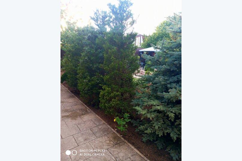 """Мини-отель """"На Айвовой 14"""", Айвовая, 14 на 6 номеров - Фотография 25"""