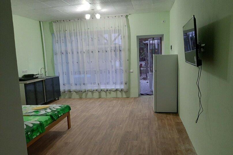 Отдельная комната, Новая улица, 88, Поповка - Фотография 1