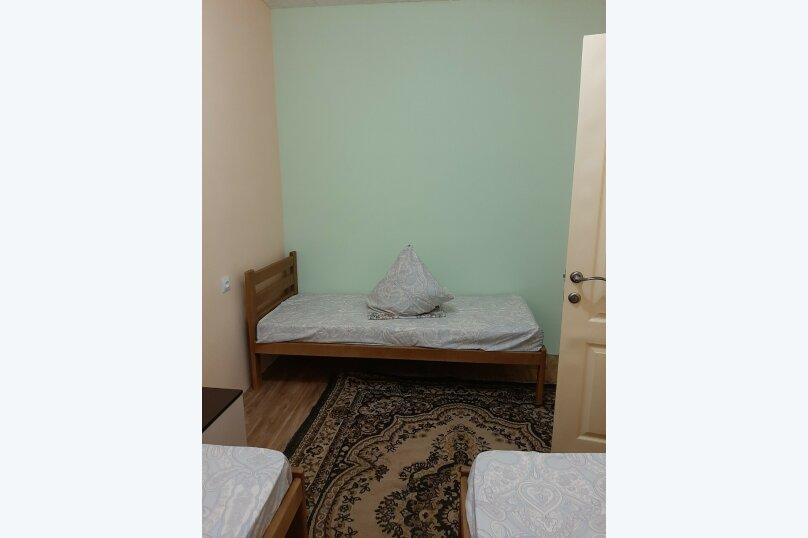 Отдельная комната, Новая улица, 88, Поповка - Фотография 2