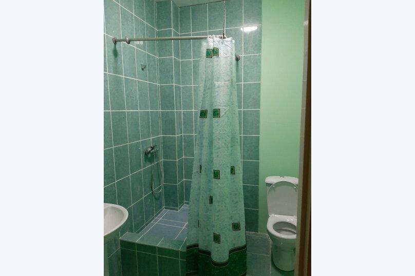 Отдельная комната, Новая улица, 88, Поповка - Фотография 3