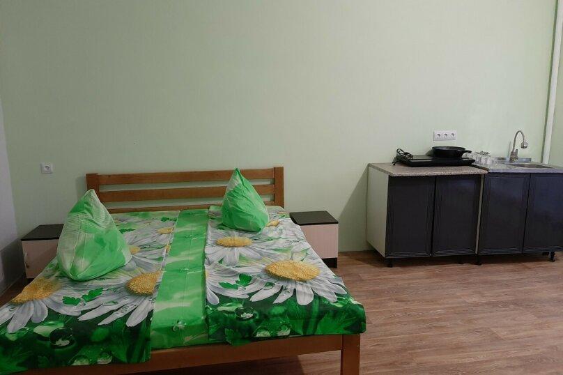 Отдельная комната, Новая улица, 88, Поповка - Фотография 4