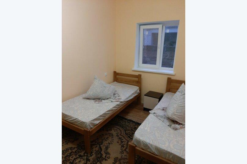 Отдельная комната, Новая улица, 88, Поповка - Фотография 5