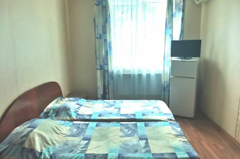 """Гостевой дом """"Багира"""", улица Самбурова, 256 на 30 номеров - Фотография 4"""