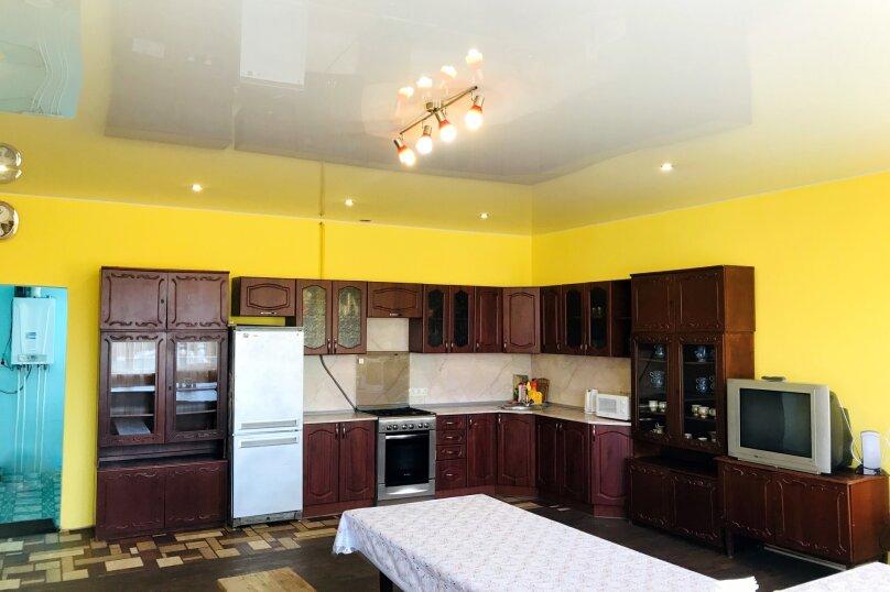 Двухэтажный коттедж, 280 кв.м. на 10 человек, 3 спальни, улица Водников, 22, Великий Новгород - Фотография 20