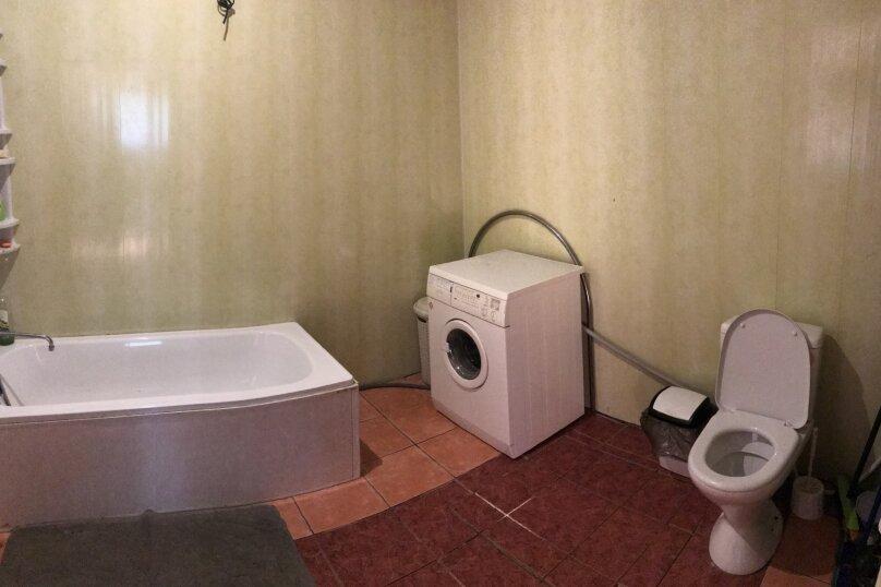 Двухэтажный коттедж, 280 кв.м. на 10 человек, 3 спальни, улица Водников, 22, Великий Новгород - Фотография 24
