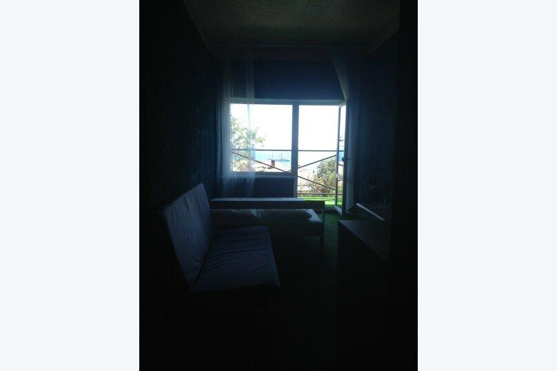 Лагуна, ул Голицына, ПКИС Миндальная  КС на 8 номеров - Фотография 10