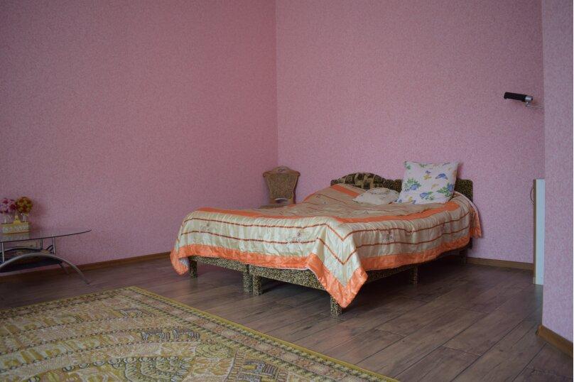 Комната, пр-д Некрасова, 12, Евпатория - Фотография 1