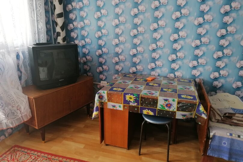 """Гостевой дом """"На Александрова 4"""", улица Александрова, 4 на 5 комнат - Фотография 38"""
