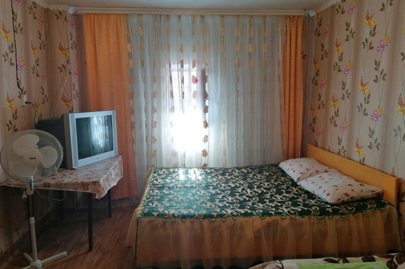 """Гостевой дом """"На Александрова 4"""", улица Александрова, 4 на 5 комнат - Фотография 39"""