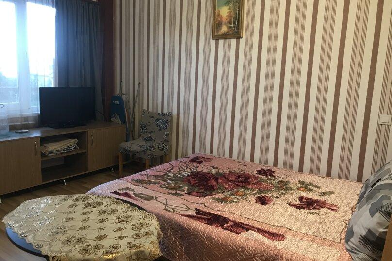 Комнаты с отдельным входом в частном доме, Мориса Тореза, 4В на 2 комнаты - Фотография 16