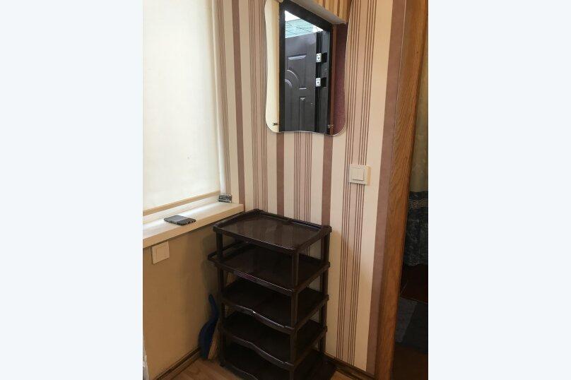 Комнаты с отдельным входом в частном доме, Мориса Тореза, 4В на 2 комнаты - Фотография 18