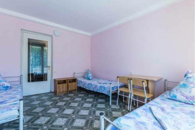 """Отель """"Джубга"""", Кооперативная, 2 на 274 номера - Фотография 13"""
