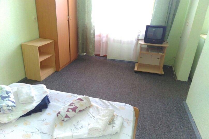 """Отель """"Джубга"""", Кооперативная, 2 на 274 номера - Фотография 14"""