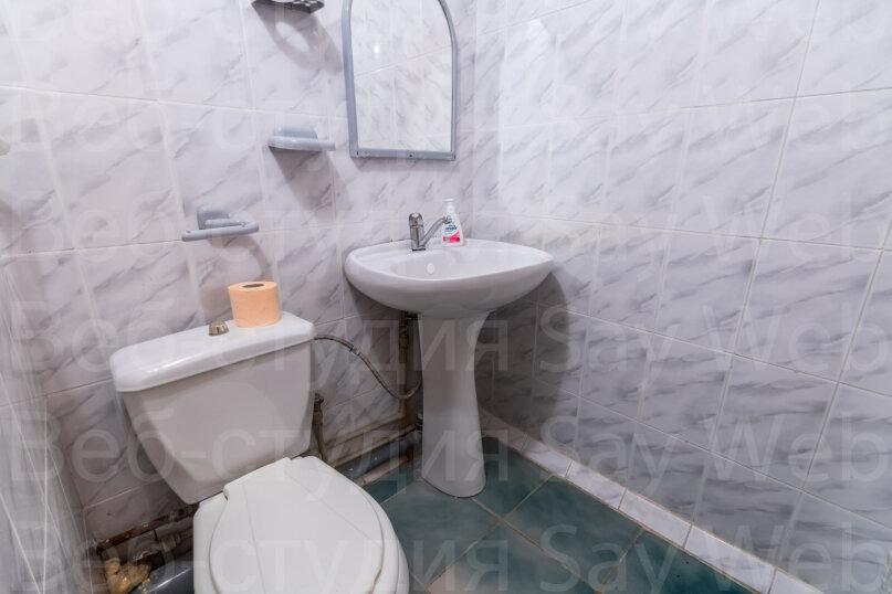 """Отель """"Джубга"""", Кооперативная, 2 на 274 номера - Фотография 17"""