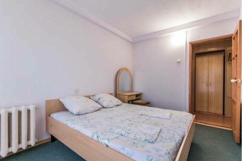 """Отель """"Джубга"""", Кооперативная, 2 на 274 номера - Фотография 18"""