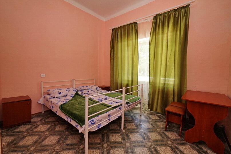 """Отель """"Джубга"""", Кооперативная, 2 на 274 номера - Фотография 26"""