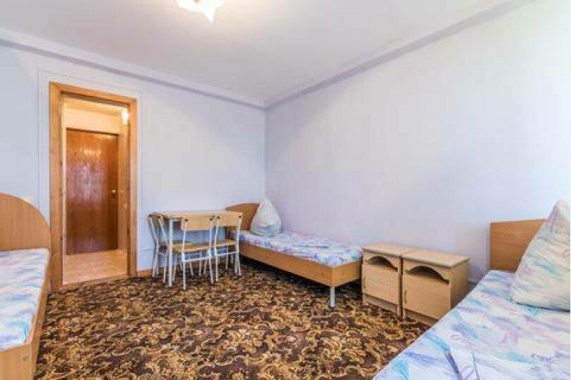 """Отель """"Джубга"""", Кооперативная, 2 на 274 номера - Фотография 29"""