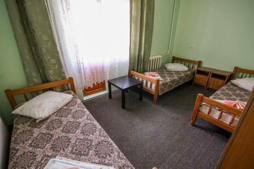 """Отель """"Джубга"""", Кооперативная, 2 на 274 номера - Фотография 35"""