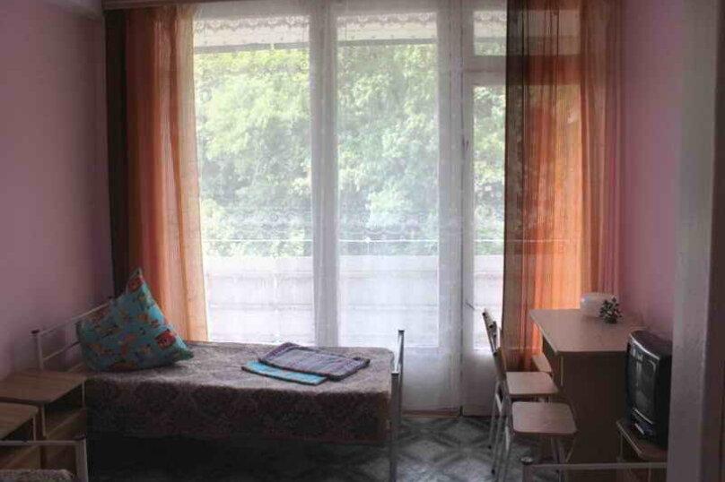 """Отель """"Джубга"""", Кооперативная, 2 на 274 номера - Фотография 37"""