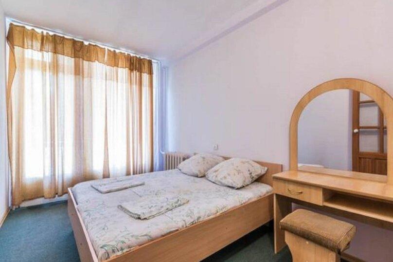 """Отель """"Джубга"""", Кооперативная, 2 на 274 номера - Фотография 47"""