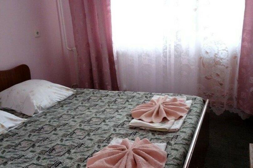 """Отель """"Джубга"""", Кооперативная, 2 на 274 номера - Фотография 49"""