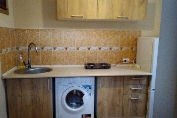 Дом, 60 кв.м. на 5 человек, 1 спальня, Средняя улица, 50, Евпатория - Фотография 1