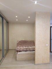 1-комн. квартира, 30 кв.м. на 2 человека, улица Гагарина, 3, Бахчисарай - Фотография 1
