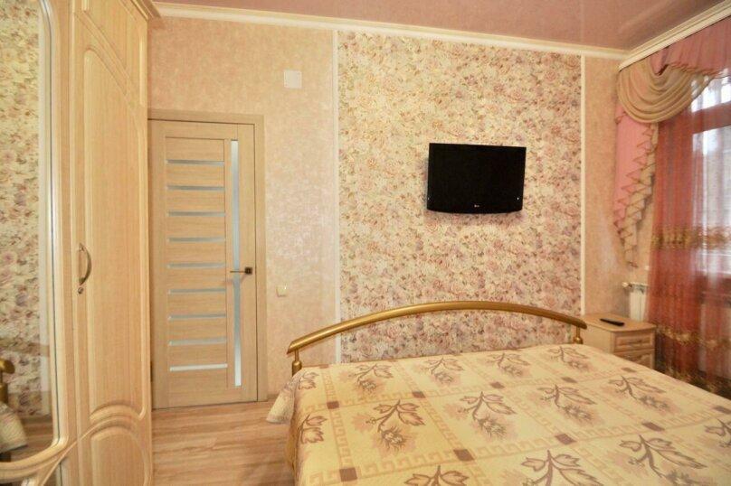 """Гостевой дом """"На Заречной 7"""", Заречная улица, 7 на 3 комнаты - Фотография 21"""