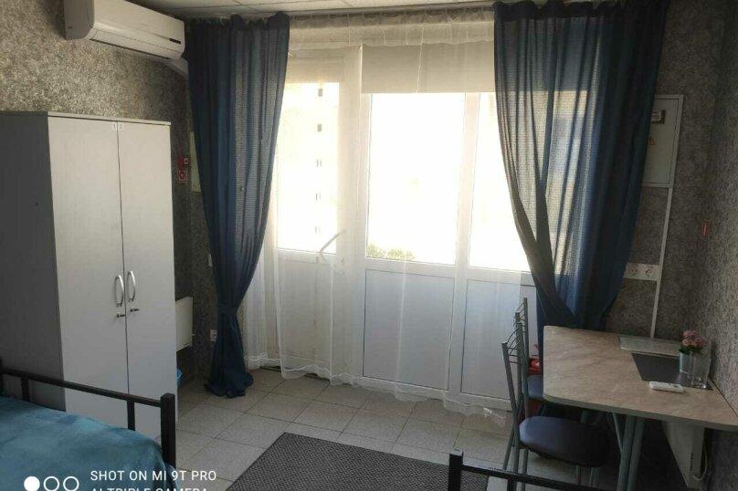"""Отель """"Питер"""", Вольная улица, 123 на 6 номеров - Фотография 40"""