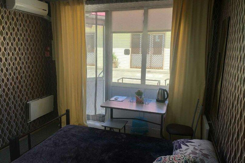 """Отель """"Питер"""", Вольная улица, 123 на 6 номеров - Фотография 33"""