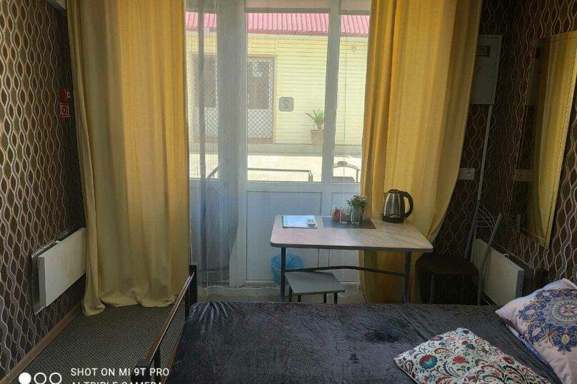 """Отель """"Питер"""", Вольная улица, 123 на 6 номеров - Фотография 35"""