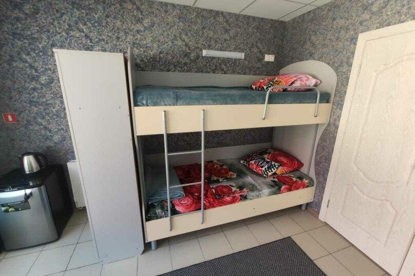 """Отель """"Питер"""", Вольная улица, 123 на 6 номеров - Фотография 18"""