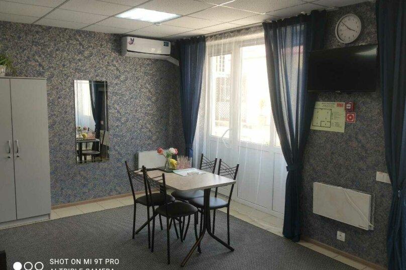 """Отель """"Питер"""", Вольная улица, 123 на 6 номеров - Фотография 20"""