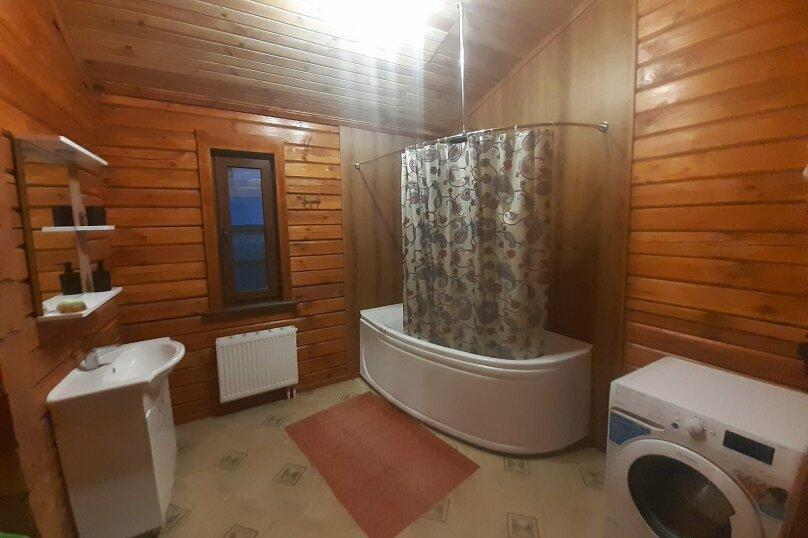 Дом, 100 кв.м. на 8 человек, 3 спальни, Солнечная улица, 12, Суздаль - Фотография 7