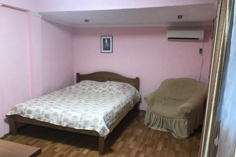 """Гостевой дом """"Loza"""", Космонавтов , 14  на 3 комнаты - Фотография 9"""