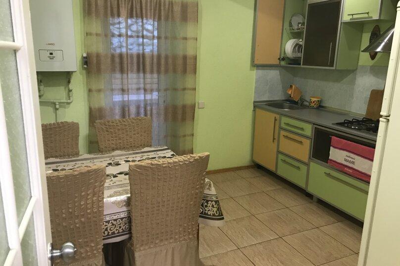 """Гостевой дом """"Loza"""", Космонавтов , 14  на 3 комнаты - Фотография 10"""
