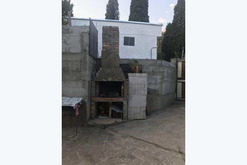 Комнаты с отдельным входом в частном доме, Мориса Тореза, 4В на 2 комнаты - Фотография 47