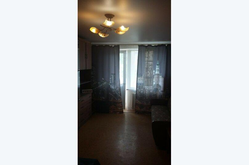 1-комн. квартира, 36 кв.м. на 3 человека, Киевская улица, 96, Симферополь - Фотография 4