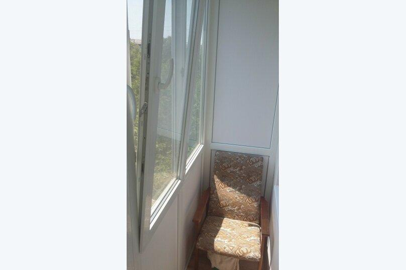1-комн. квартира, 36 кв.м. на 3 человека, Киевская улица, 96, Симферополь - Фотография 6
